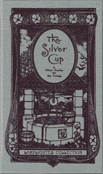 Silver Cup and Other Stories for the Young, The THUMBNAIL