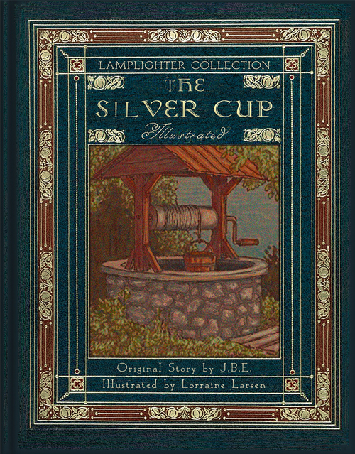 Illustrated Silver Cup_LARGE