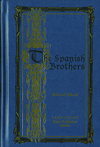 Spanish Brothers, The