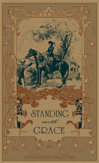 Standing with Grace cover image MAIN