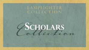 Scholar's Collection