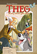 THEO - God's Heart DVD - Vol.3_THUMBNAIL