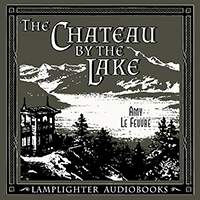 Audiobook: Chateau By the Lake - MP3 download MAIN