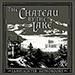 Audiobook: Chateau By the Lake - MP3 download THUMBNAIL