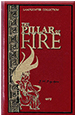 Pillar of Fire, The THUMBNAIL