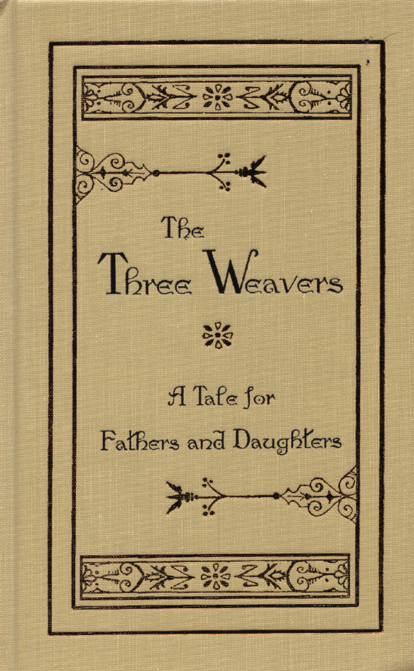 Three Weavers, The