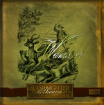 Wanderer - Dramatic Audio MP3 Download THUMBNAIL