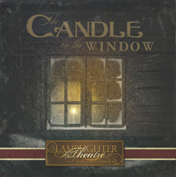 Candle In The Window - Dramatic Audio MP3 Download THUMBNAIL