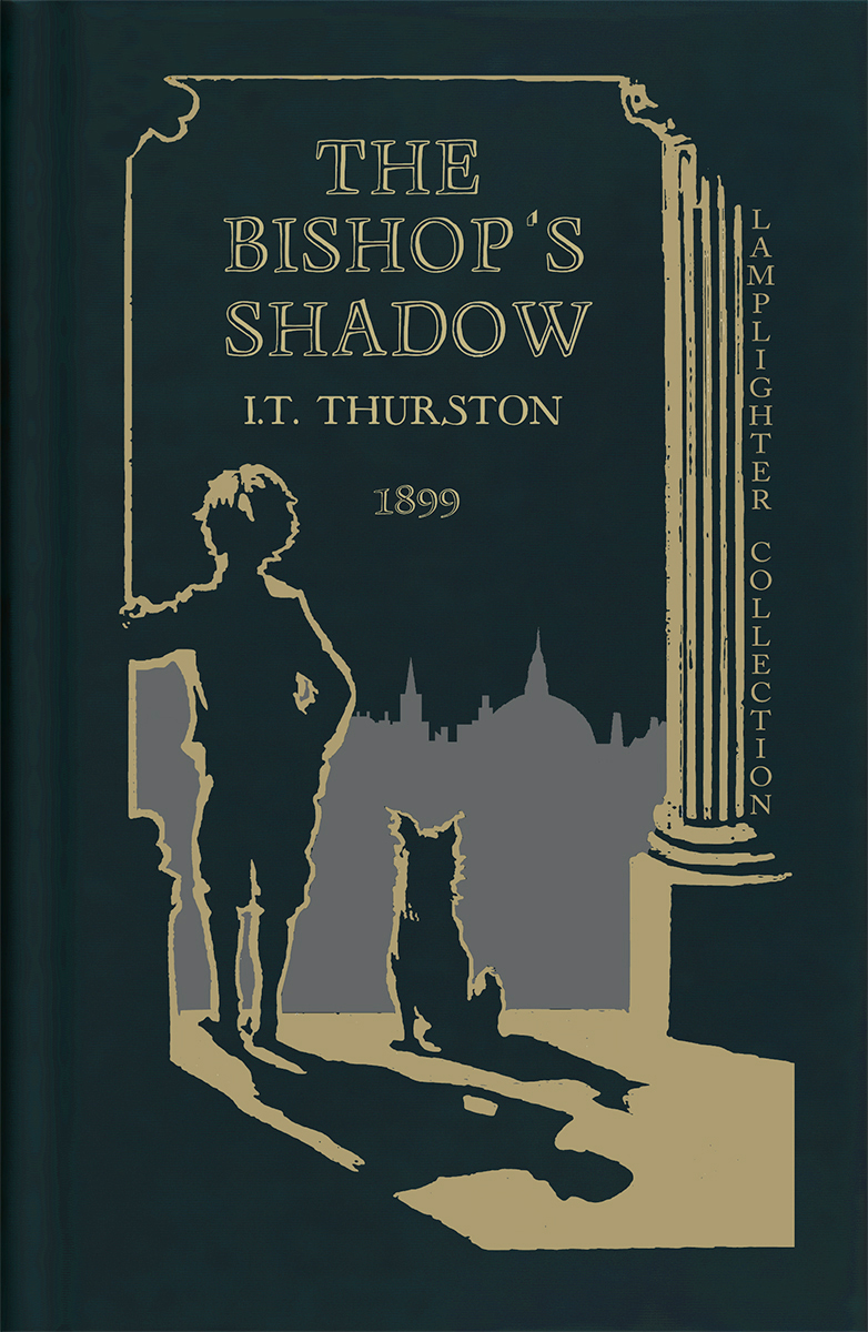 Bishop's Shadow THUMBNAIL