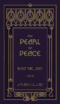 Damaged Pearl of Peace, The