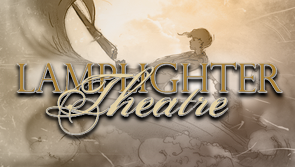 Lamplighter Theatre Dramatic Audios