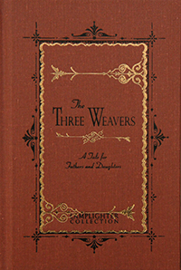 Damaged Three Weavers