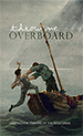 Throw Me Overboard (Softcover) THUMBNAIL