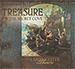 Treasure of the Secret Cove, The - Dramatic Audio MP3 Download THUMBNAIL