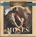 Dramatic Audio CD - You Are There Series - Moses In The Wilderness II THUMBNAIL