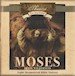 Dramatic Audio CD - You Are There Series - Moses In Egypt THUMBNAIL