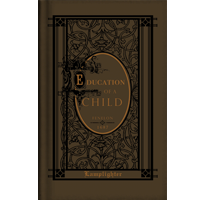 Damaged, Education of a Child: The Wisdom of Fenelon - Hardcover_MAIN
