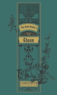 Damaged Gold-Seeker's Chasm, The