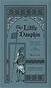 Damaged Little Dauphin, The THUMBNAIL