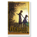 Poster: The Hedge of Thorns THUMBNAIL