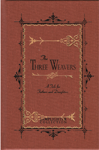 Three Weavers, The MAIN