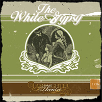 Dramatic Audio CD - White Gypsy MAIN