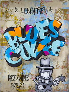 2010 Blues Cuvee MAIN