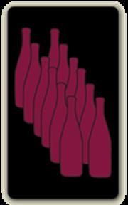 12 Bottle Pinot Noir Only Club_THUMBNAIL