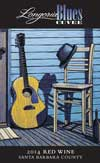 2014 Blues Lithograph Unsigned Nunez THUMBNAIL