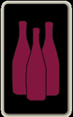 3 Bottle Pinot Noir Only Club LARGE