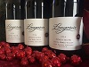 Longoria 2014 Pinot Noir Collection