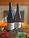 Longoria Wines Holiday Pack