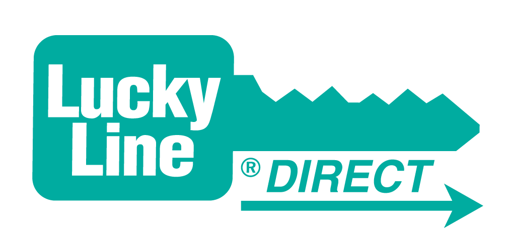 Lucky Line Direct