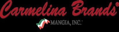 Carmelina Brands, Mangia Inc.