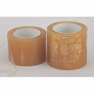 "41673 Mat Tape 3"" x 28 Yards - Clear THUMBNAIL"