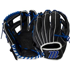"MFGAC11Y Marucci Youth Acadia Series 11"" Baseball Glove - Regular THUMBNAIL"