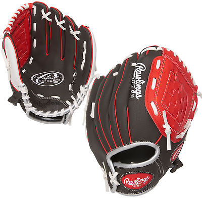 "PL10DSSW Rawlings Player's Series Youth 10"" Glove- Regular MAIN"