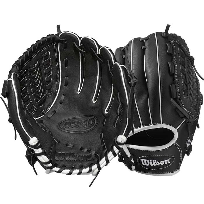 "WTA03RB1711 Wilson A360 Series Baseball Glove 11"" - Regular MAIN"
