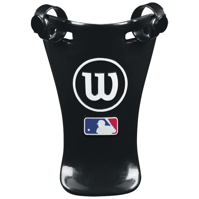 A3901B Wilson Throat Protector MAIN