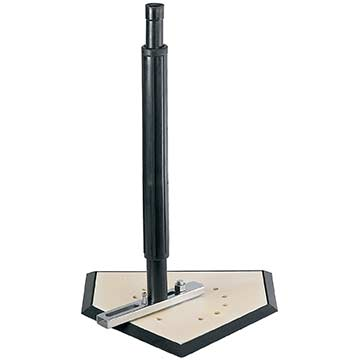 ROTATET Rotating Batting Tee MAIN