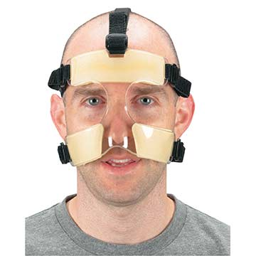 MTNOSE High Impact Nose Guard - Adult MAIN