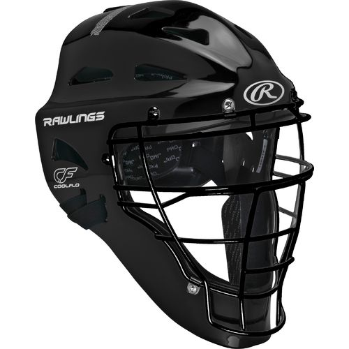 CHPLYB Rawlings Player's Series Catcher's Helmet MAIN