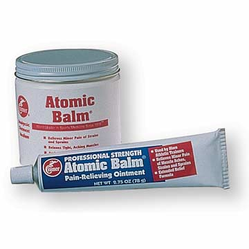 015538 Cramer Atomic Balm - 1 lb Jar MAIN
