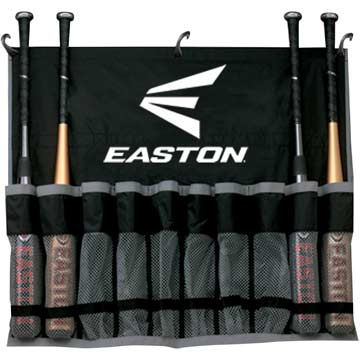63142B Easton Team Hanging Bat Bag THUMBNAIL