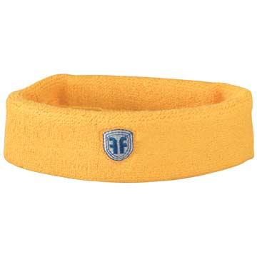 FIELD Forcefield FF™ Protective Headband MAIN