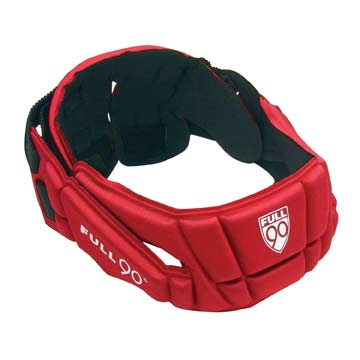 F90P Full90 Premier Headguard MAIN