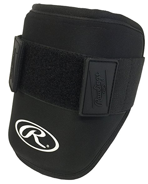 GUARDEBA Rawlings Batter's Elbow Guard Adult THUMBNAIL