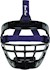 Game Face Fielder's Safety Mask - Large SWATCH