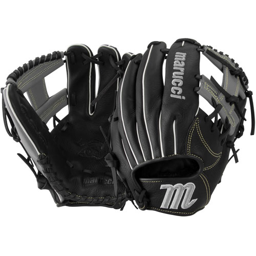MFGOX115 Marucci Oxbow Series 11.5 Inch Baseball Glove - Regular THUMBNAIL