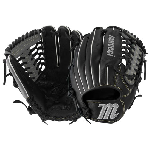 "MFGOX1175 Marucci Oxbow Series 11.75"" Baseball Glove - Regular THUMBNAIL"